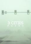 3_cities