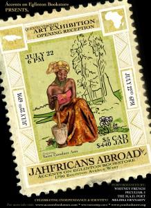 JAHFRI ABROAD FLYER_st ann