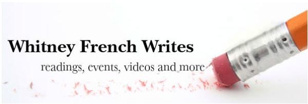 wfw_newsletter_banner