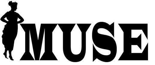 MUSE_magazine