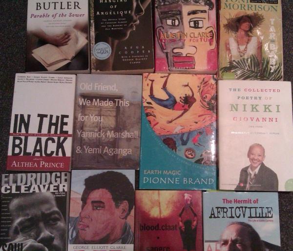 black_books
