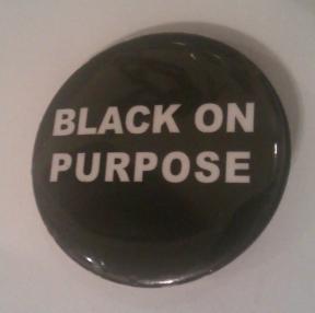 Black_on_purpose