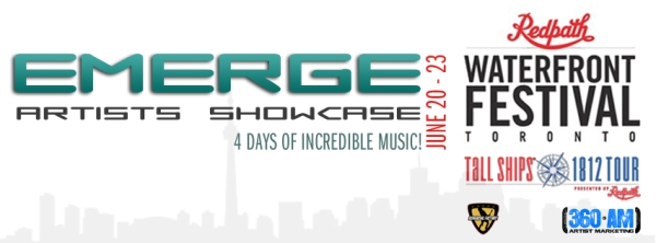 EMERGE-fb-banner-Waterfront2