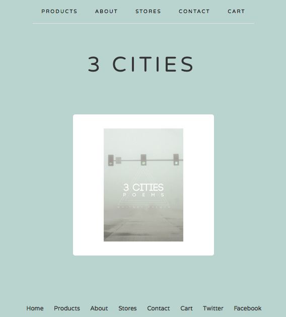 3cities_bigcartel
