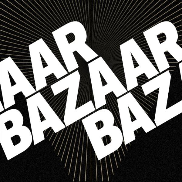 Bazaar_Instagram_pic