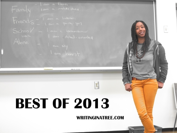 BEST_2013