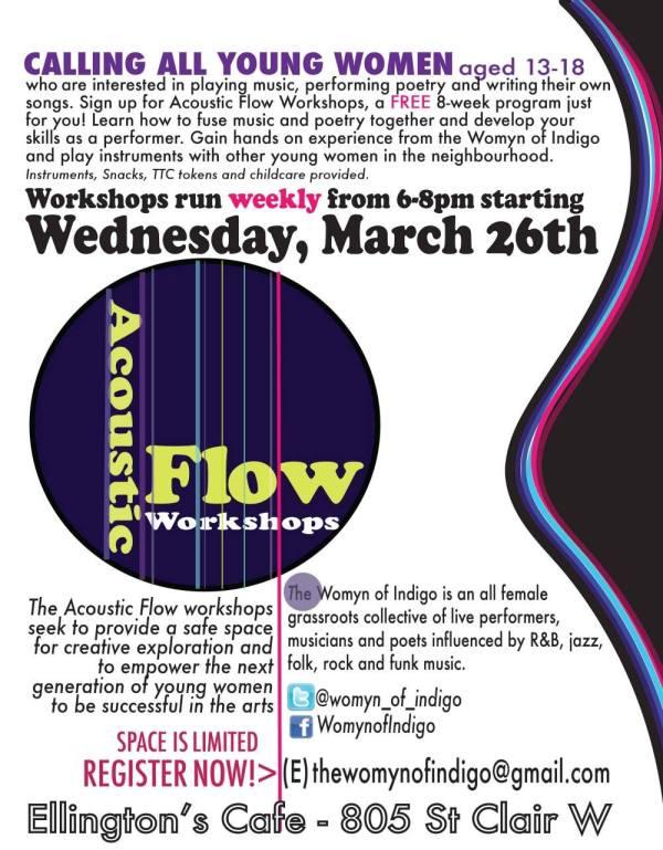 acoustic_flow