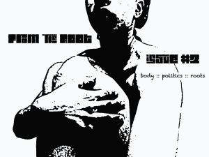 ftr_2_body