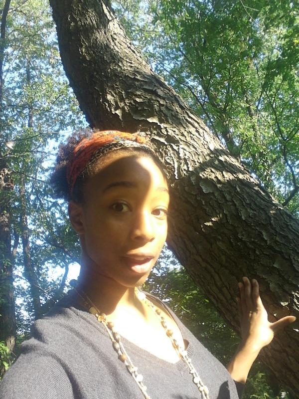 harlem_tree