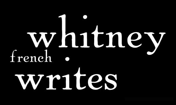 logo_2_black_white